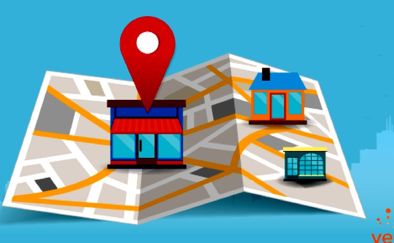 Location SEO Services - kaplanmediagroup.com
