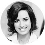 Monika Patel, Brampton - kaplasnmediagroup