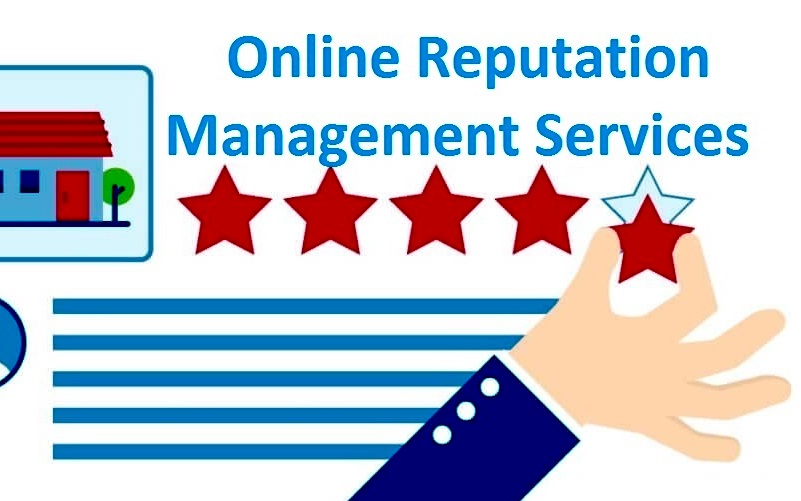Reputation Management-kaplanmediagroup.com